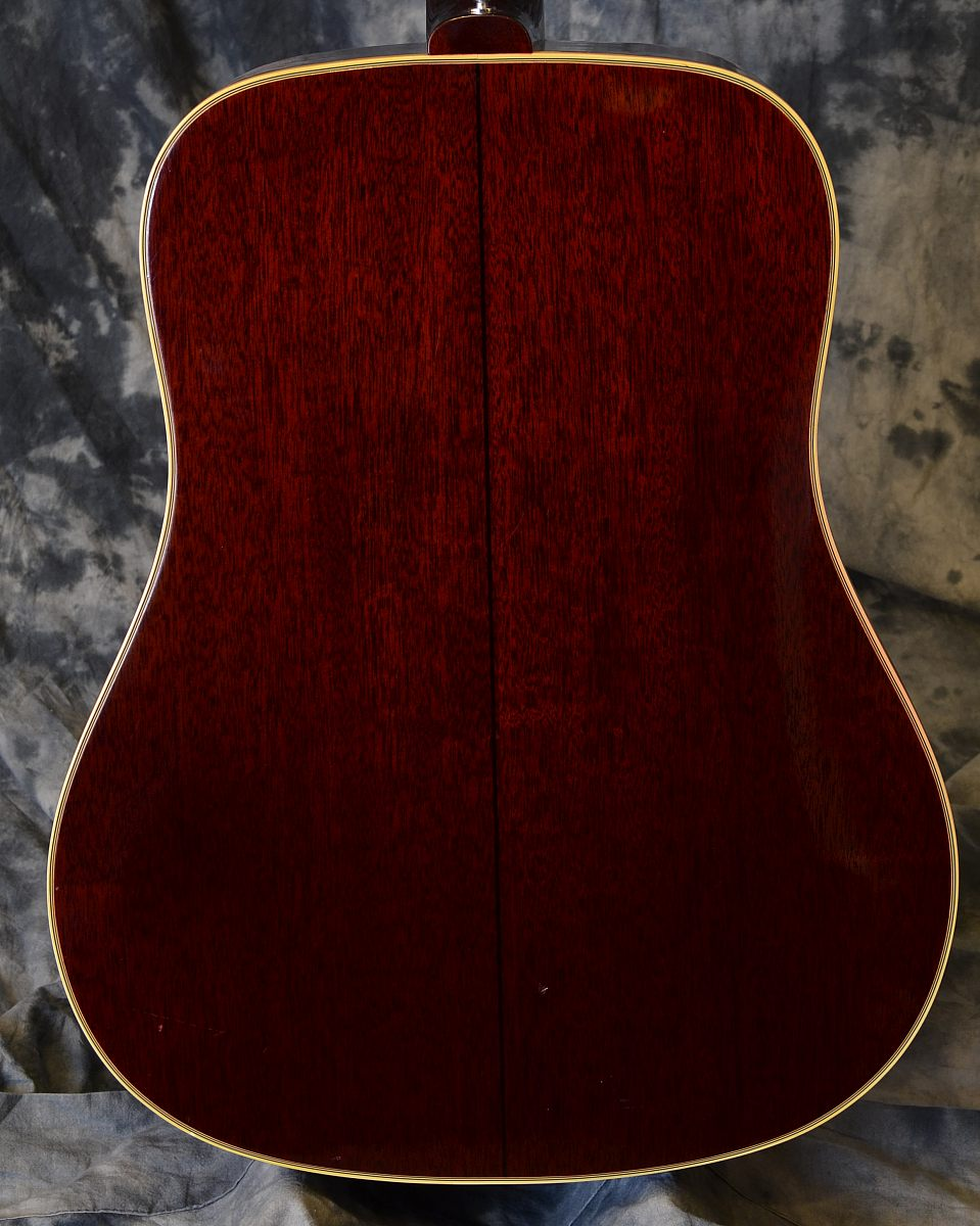 Gibson_SJN_1965(C)_back detail