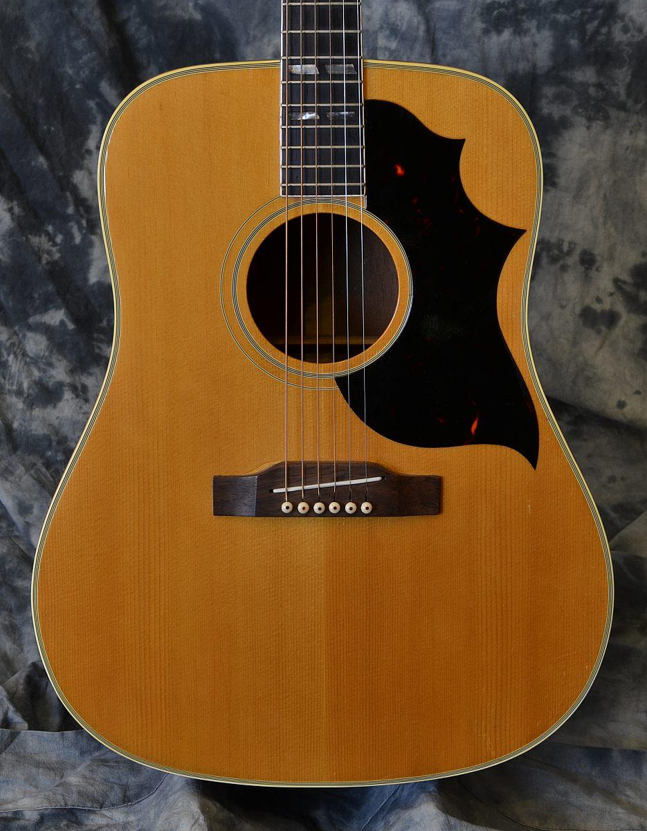 Gibson_SJN_1965(C)_top
