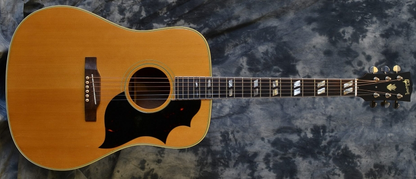Gibson_SJN_1965(C)