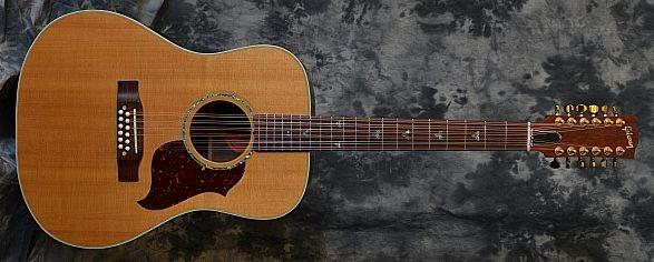 Gibson_Songbird-12C