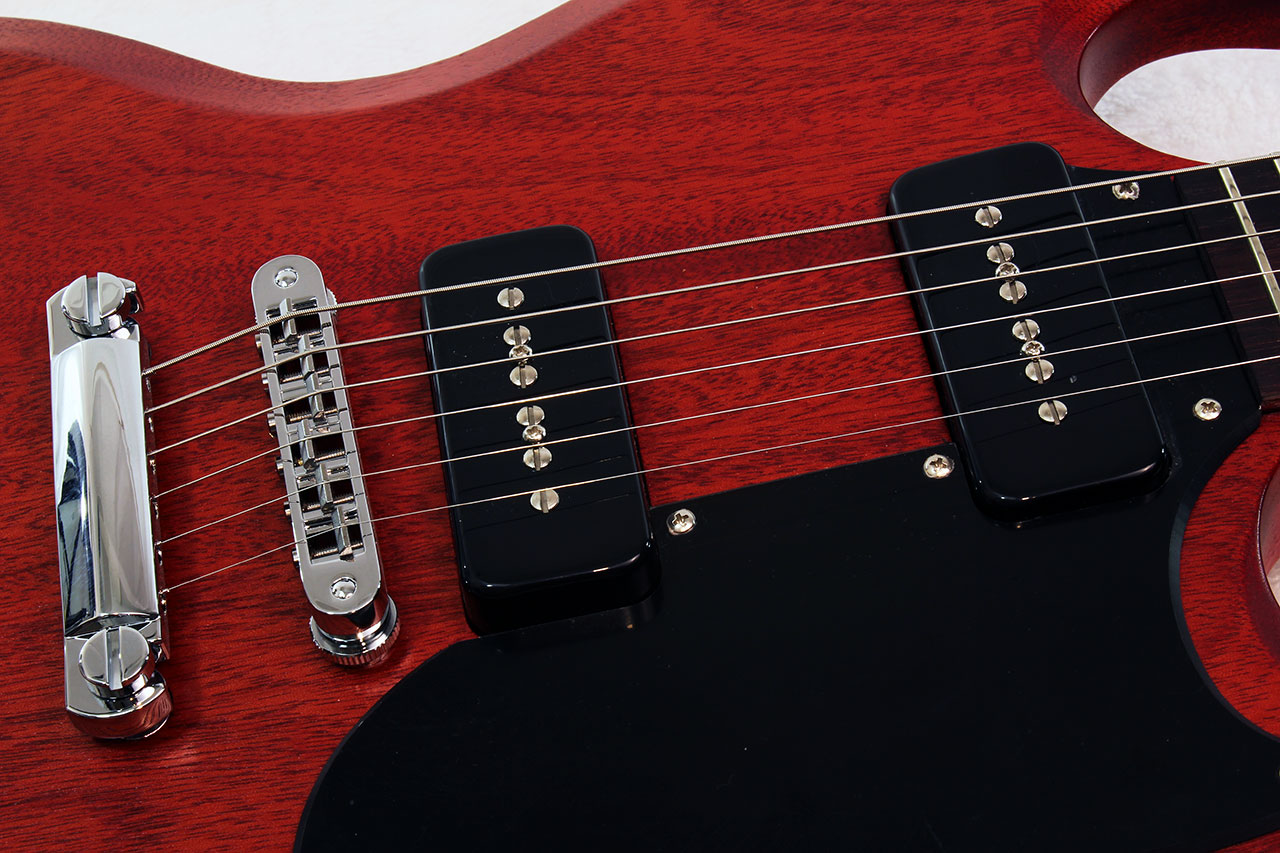 how to finish telecaster body blood red stain youtube