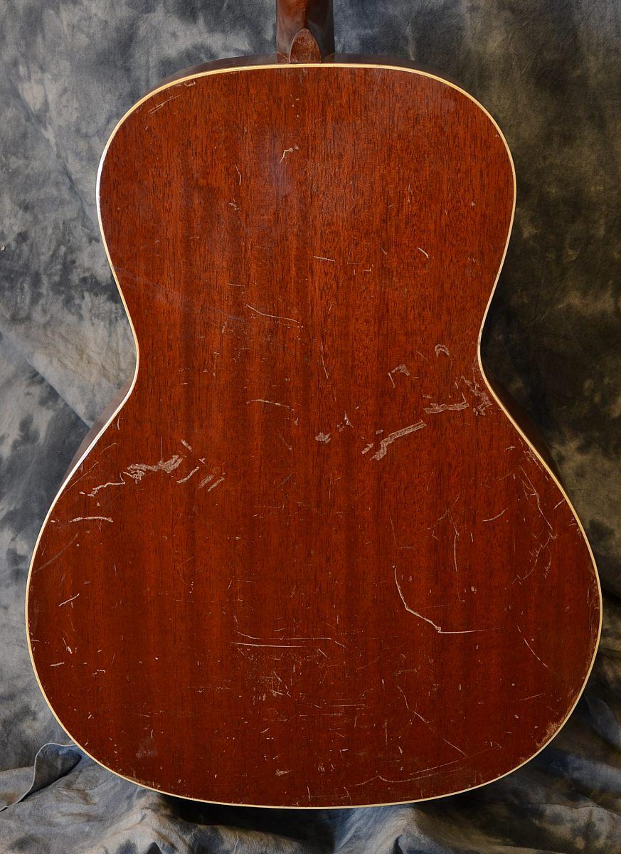 Gibson_TG-00 Tenor_1934(C)_back detail
