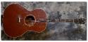 Gibson_TG-00 Tenor_1934(C)