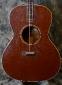 Gibson_TG-00 Tenor_1934(C)_top