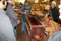 gibson_tour_shop_bending_bath_1