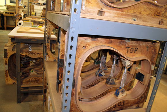 gibson_tour_shop_body_assembly1