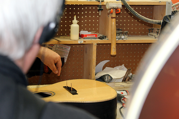 gibson_tour_shop_bridge_install_2