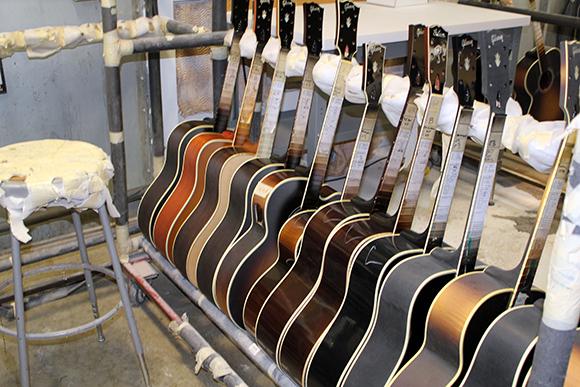 gibson_tour_shop_assembled_1