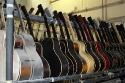 gibson_tour_shop_inspection_rack_1