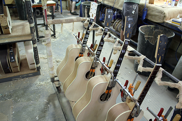 gibson_tour_shop_neck_assembly_4