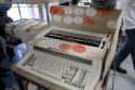 gibson_tour_shop_label_typewriter_1