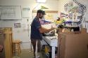 gibson_tour_shop_shipping_room_2