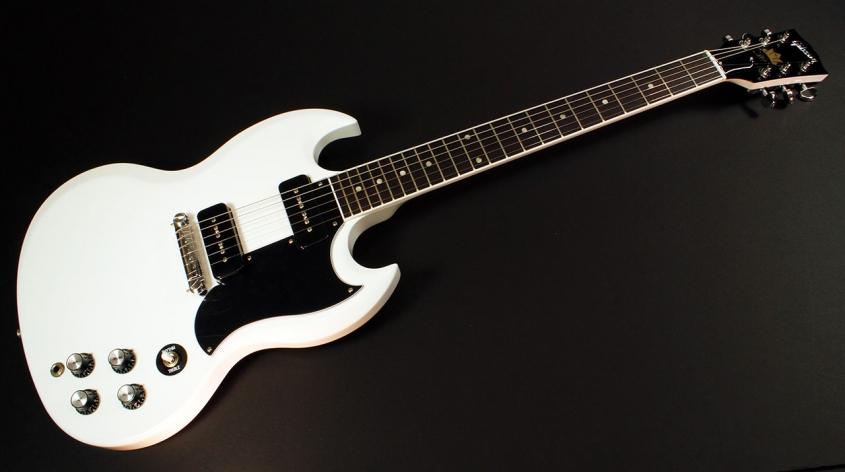 Gibson_townshend_50th_SG_full_2