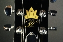 Gibson_townshend_50th_SG_head_detail_1