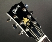 Gibson_townshend_50th_SG_head_front_1
