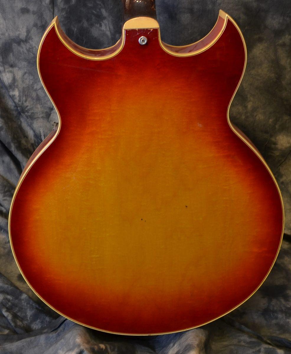 Gibson_TriniLopez_1964_back