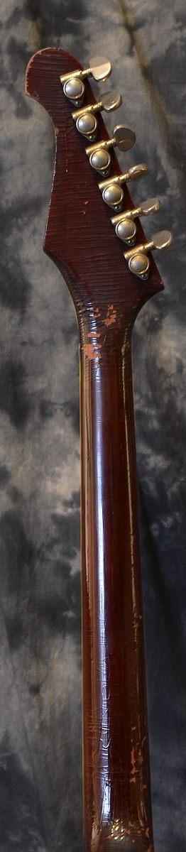 Gibson_TriniLopez_1964_neck