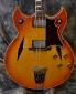 Gibson_TriniLopez_1964_top