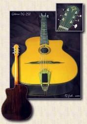 gitane_DG_250_guitar