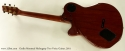 godin-montreal-mahogany-2voice-2011-cons-full-rear-1