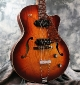 Godin 5th Avenue CW Kingpin II top 2