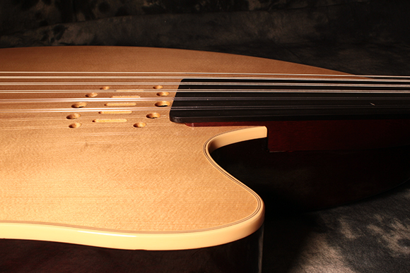 Oud_joint_detail_2_580