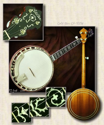 gold_star_banjo_GF-100W