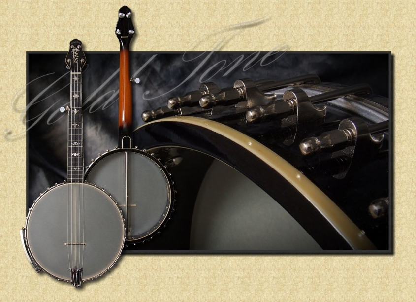 Gold_Tone_Cello_Banjo