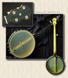 Gold_tone_bob_carlin_banjo