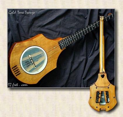 gold_tone_tranjo_travel_banjo