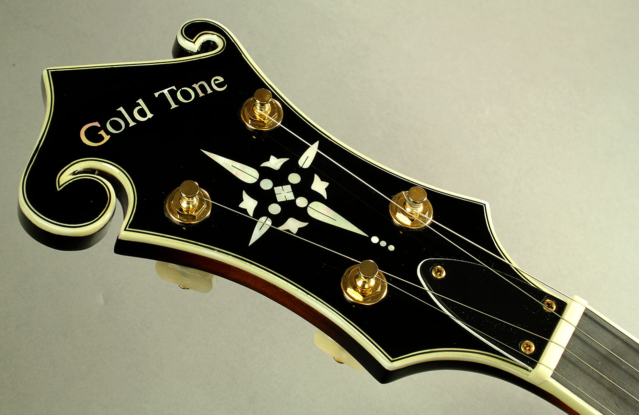 Goldtone_EBM5_Lefty_head_front_1
