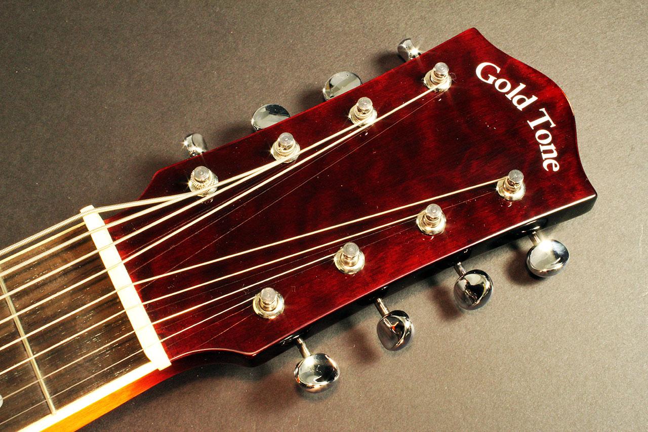 GoldTone_LS8_Lap_head_front_1