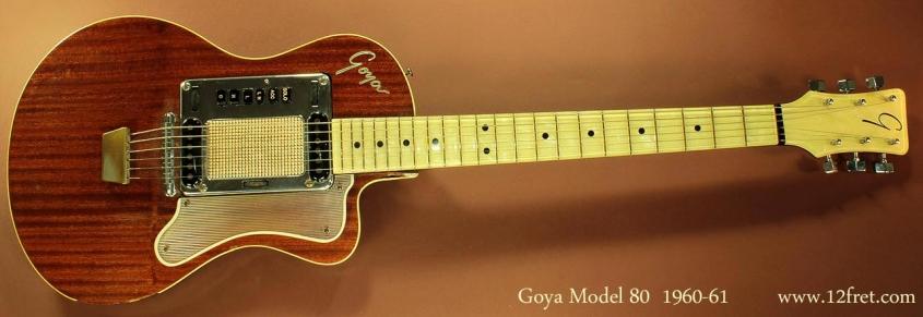 goya-model-80-60s-cons-full-1