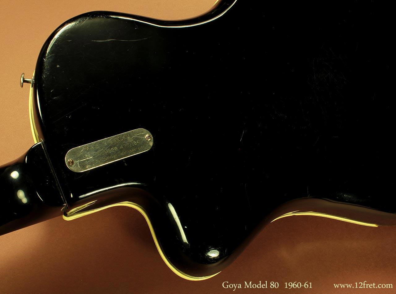 goya-model-80-60s-cons-cutaway-1