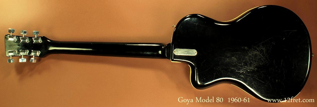 goya-model-80-60s-cons-full-rear-1