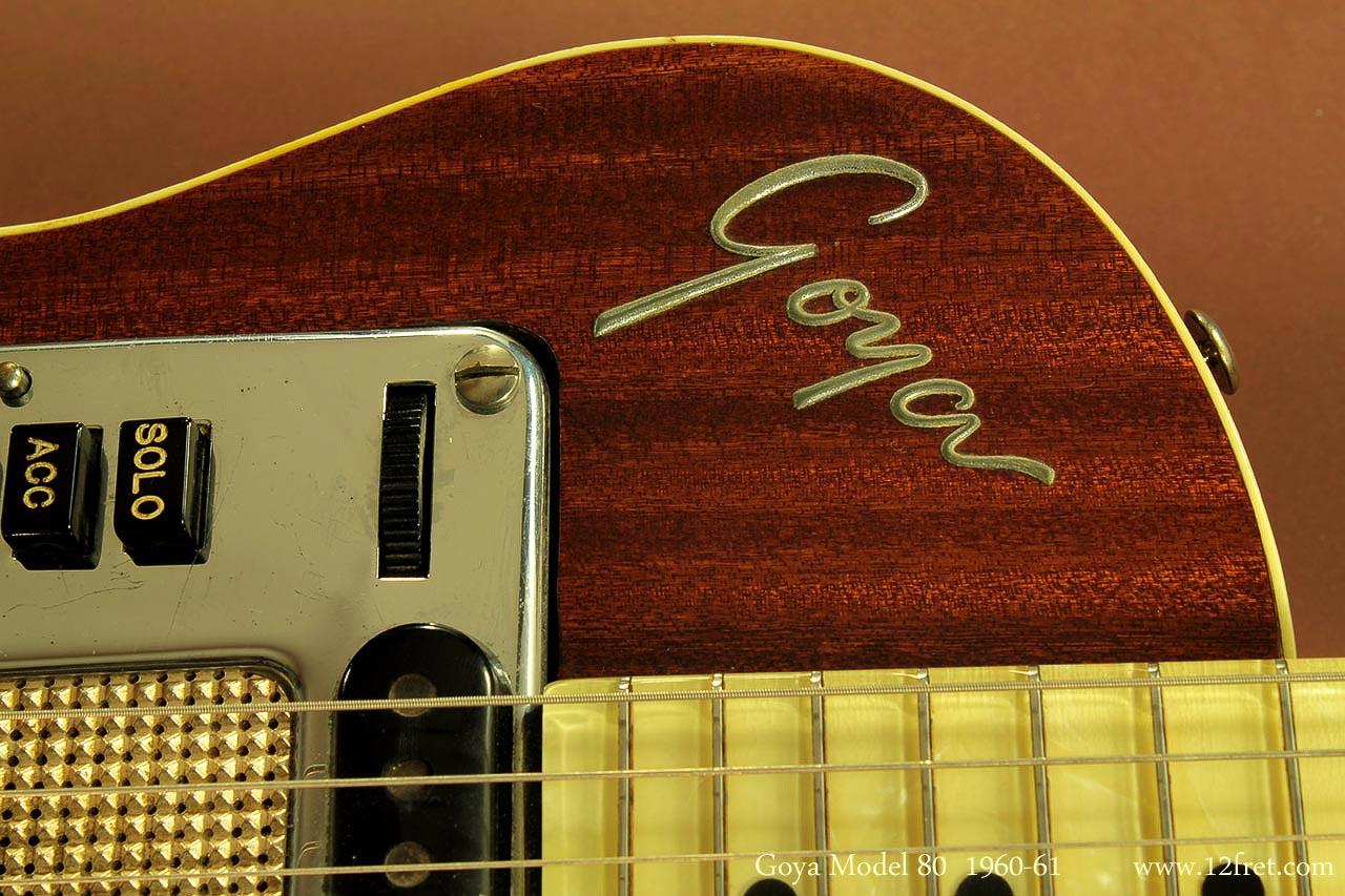goya-model-80-60s-cons-top-detail-1