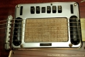 goya-model-80-60s-cons-pickups-controls-1