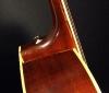 Goya_F27_1960_neck_joint_1