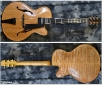 Graf_Archtop_Natural_05(C)