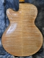 Graf_Archtop_Natural_05(C)_Back
