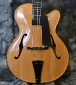 Graf_Archtop_Natural_05(C)_Top