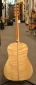 Greenfield-Slope-Maple-2000-C_back