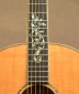 Greenfield-Slope-Maple-2000-C_inlay
