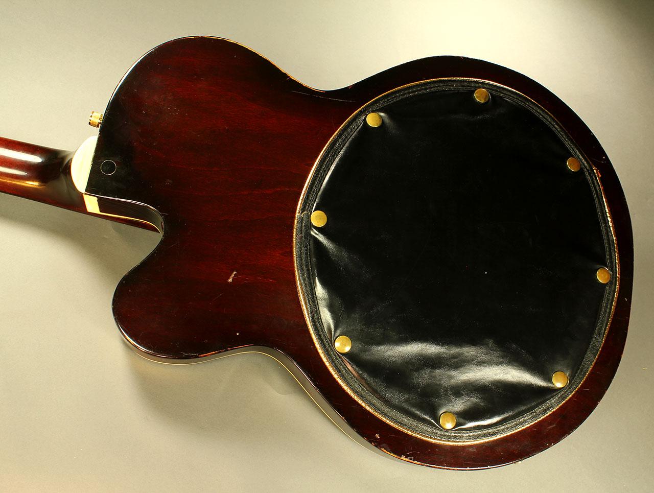 Gretsch-6071-bass-1968-cons-back-1