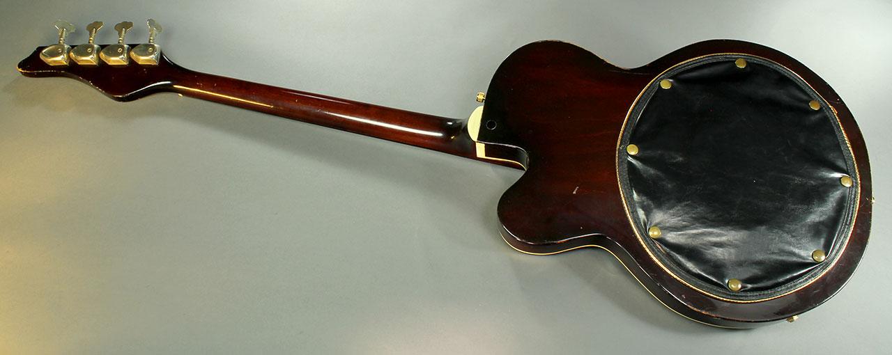 Gretsch-6071-bass-1968-cons-full-rear-1