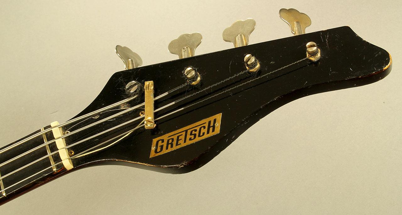 Gretsch-6071-bass-1968-cons-head-front-1