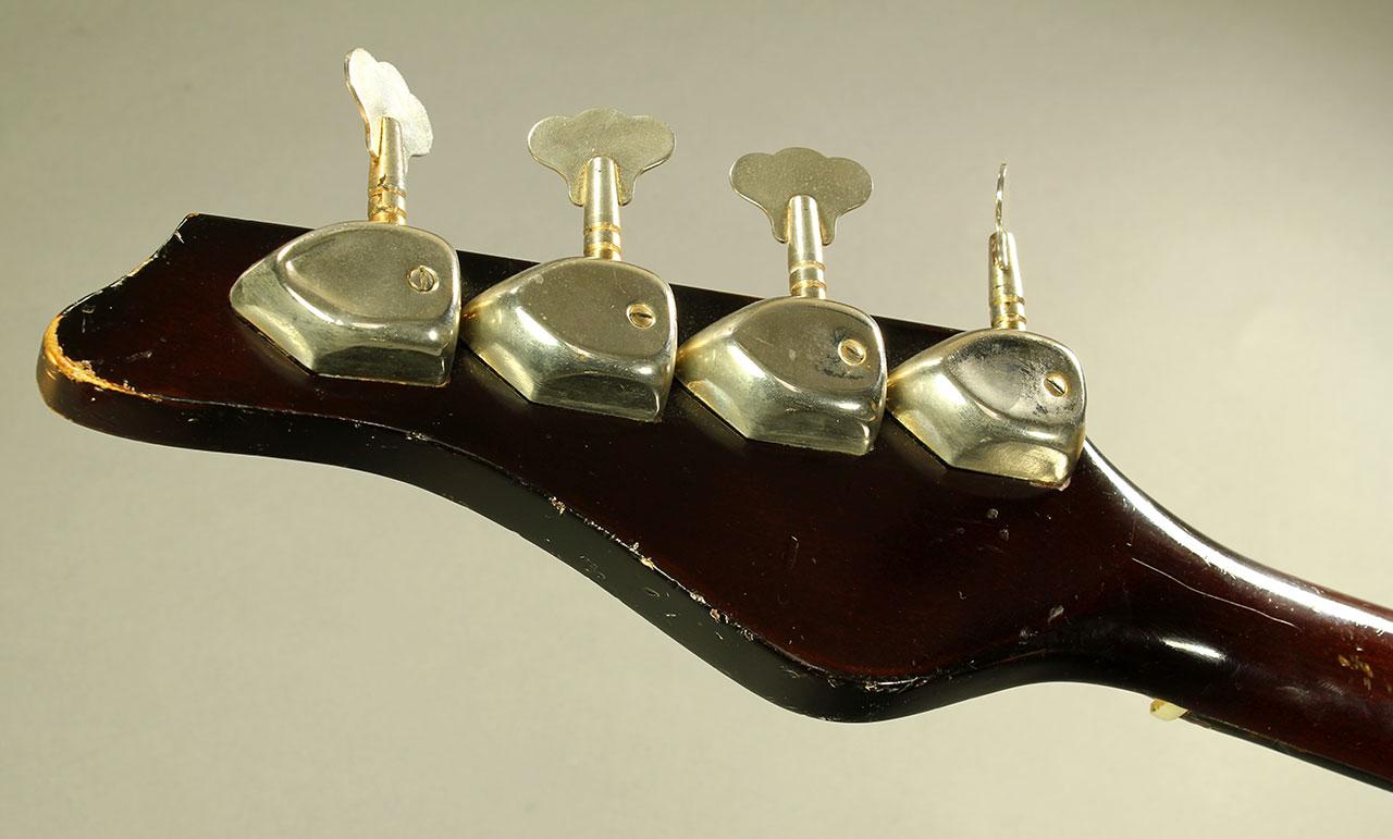 Gretsch-6071-bass-1968-cons-head-rear-1