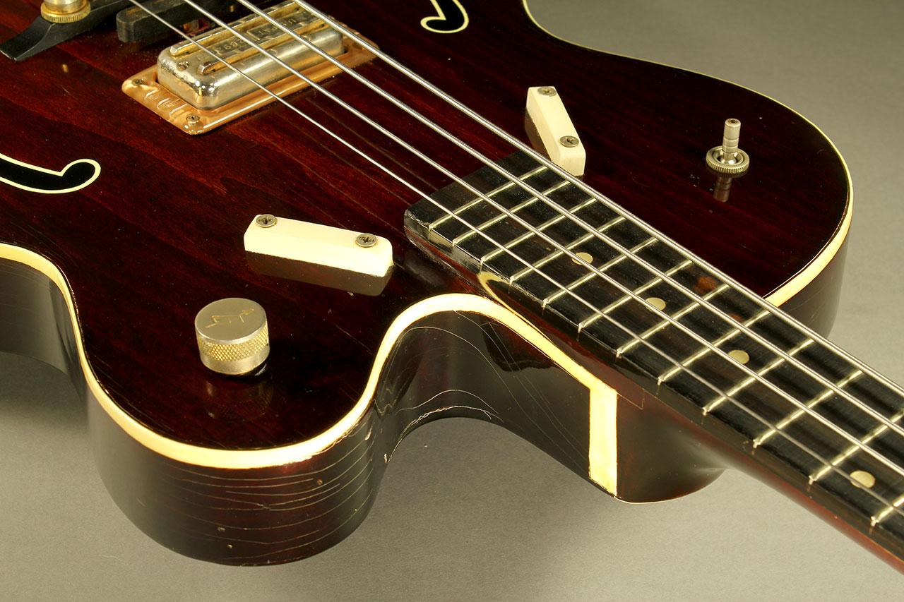 Gretsch-6071-bass-1968-cons-neckjoint-2