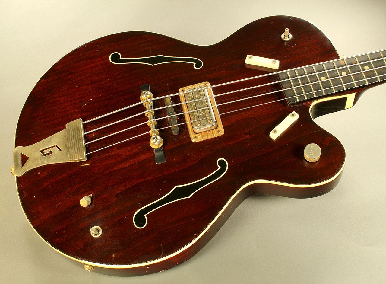 Gretsch-6071-bass-1968-cons-top-1
