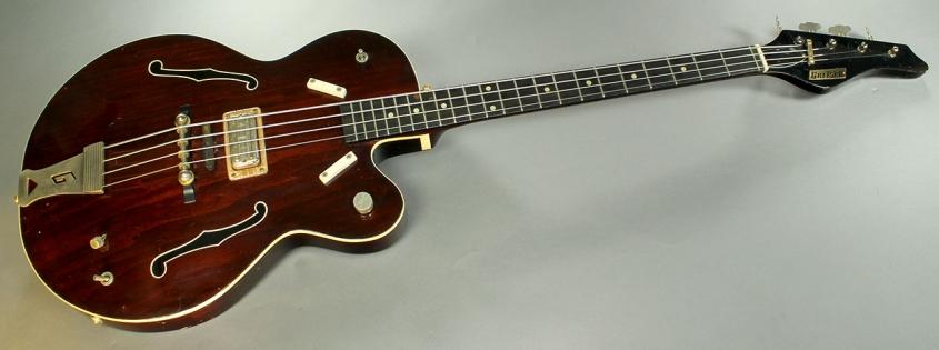 Gretsch-6071-bass-1968-cons-full-1
